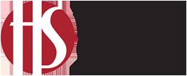 Hotel Squamish BC Logo