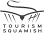 Tourism Squamish