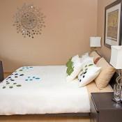 Hotel Squamish Queen Room