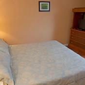 Hotel Squamish Queen