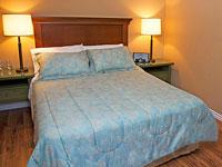 Hotel Squamish Alternate Queen