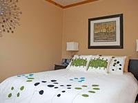 Hotel Squamish Standard Queen